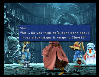 Final Fantasy IX - Day 6 Screenshot 2017-07-10 07-28-01
