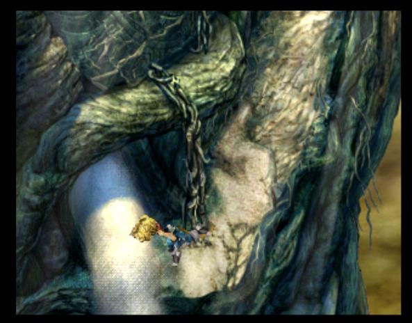 Final Fantasy IX - Day 7 Screenshot 2017-07-12 07-26-15
