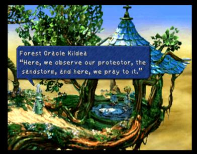 Final Fantasy IX - Day 7 Screenshot 2017-07-12 07-27-01