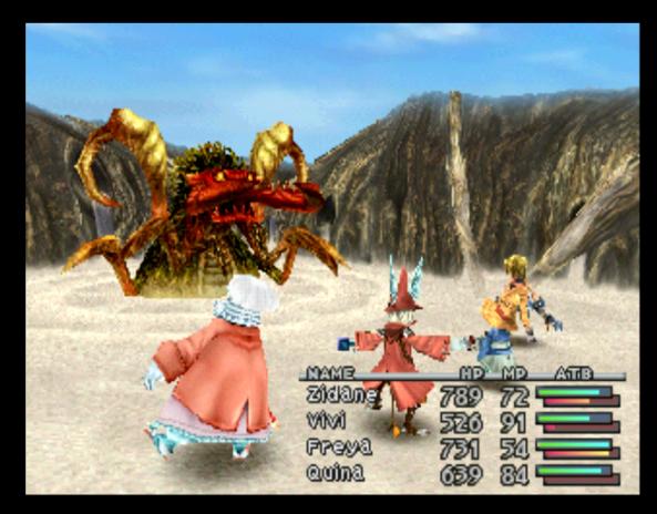 Final Fantasy IX - Day 8 Screenshot 2017-07-14 07-22-41