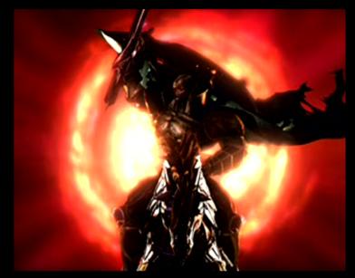 Final Fantasy IX - Day 8 Screenshot 2017-07-14 07-23-06