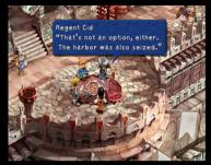 Final Fantasy IX - Day 8 Screenshot 2017-07-14 07-23-23