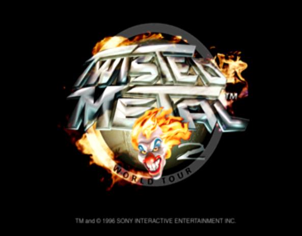 Twisted Metal 2 - Day 1 Screenshot 2017-07-02 12-12-09