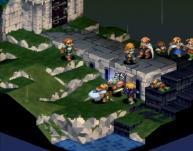 Final Fantasy Tactics - Day 1 Screenshot 2017-08-06 22-18-42