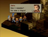 Final Fantasy Tactics - Day 3 Screenshot 2017-08-14 07-22-08