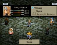 Final Fantasy Tactics - Day 3 Screenshot 2017-08-14 07-22-22